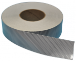 Reflection tape (roll)
