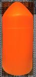Bullet type float YJ3