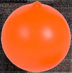 ESP buoys