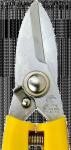 Mono cutter for monofilament CM-100
