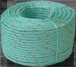 Polysteel corde