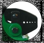 Agrafeuse 5 utilise CT-2000