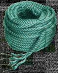 Cuerda polysteel con plomo