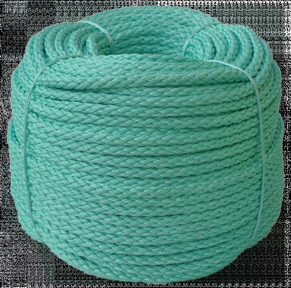 Cuerda polysteel trenzado el palangre - Cuerda de nylon ...